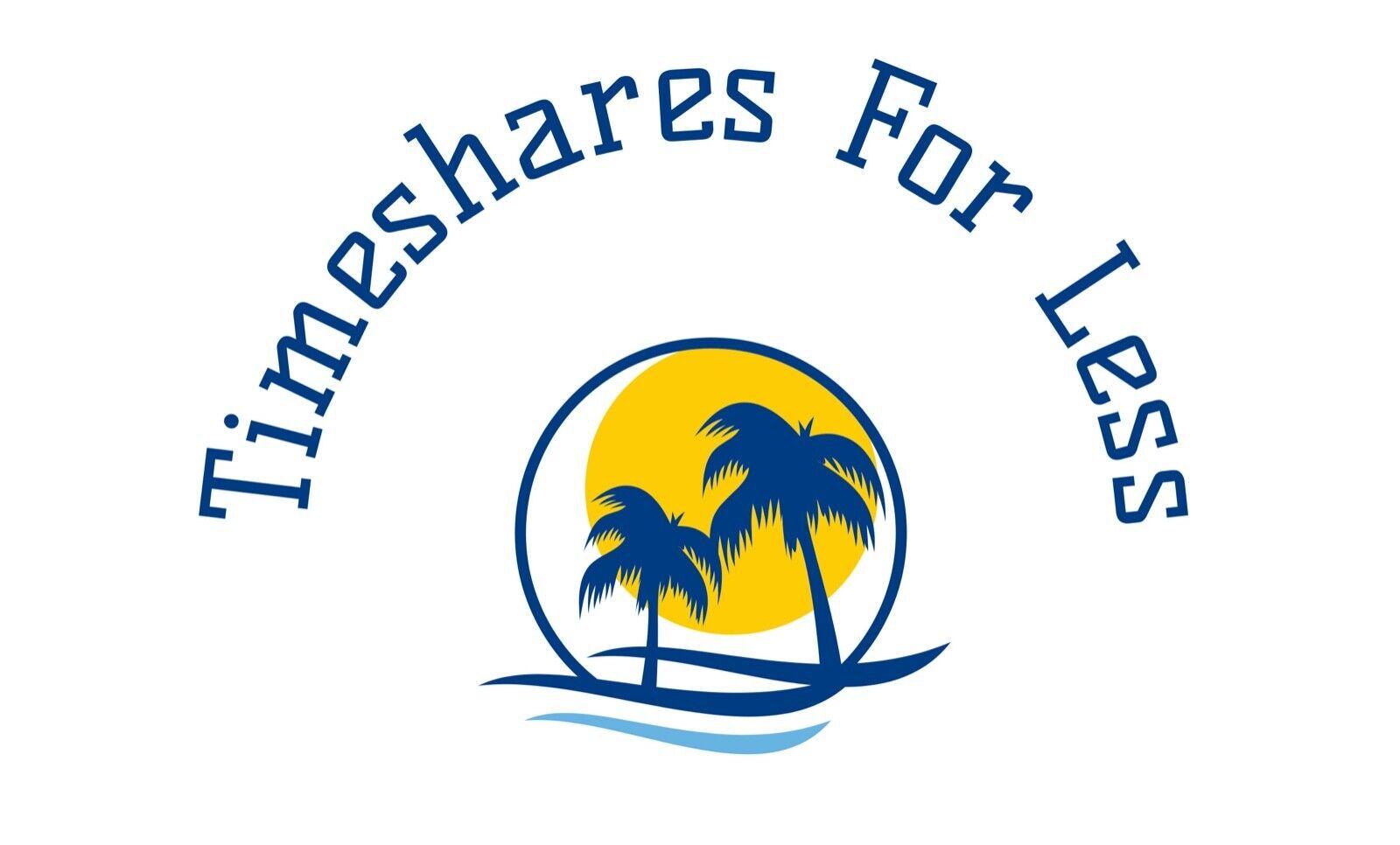 ISLANDER BEACH RESORT TIMESHARE 1B/1B WK 22 ANNUAL NEW SMYRNA BEACH FL - $760.00