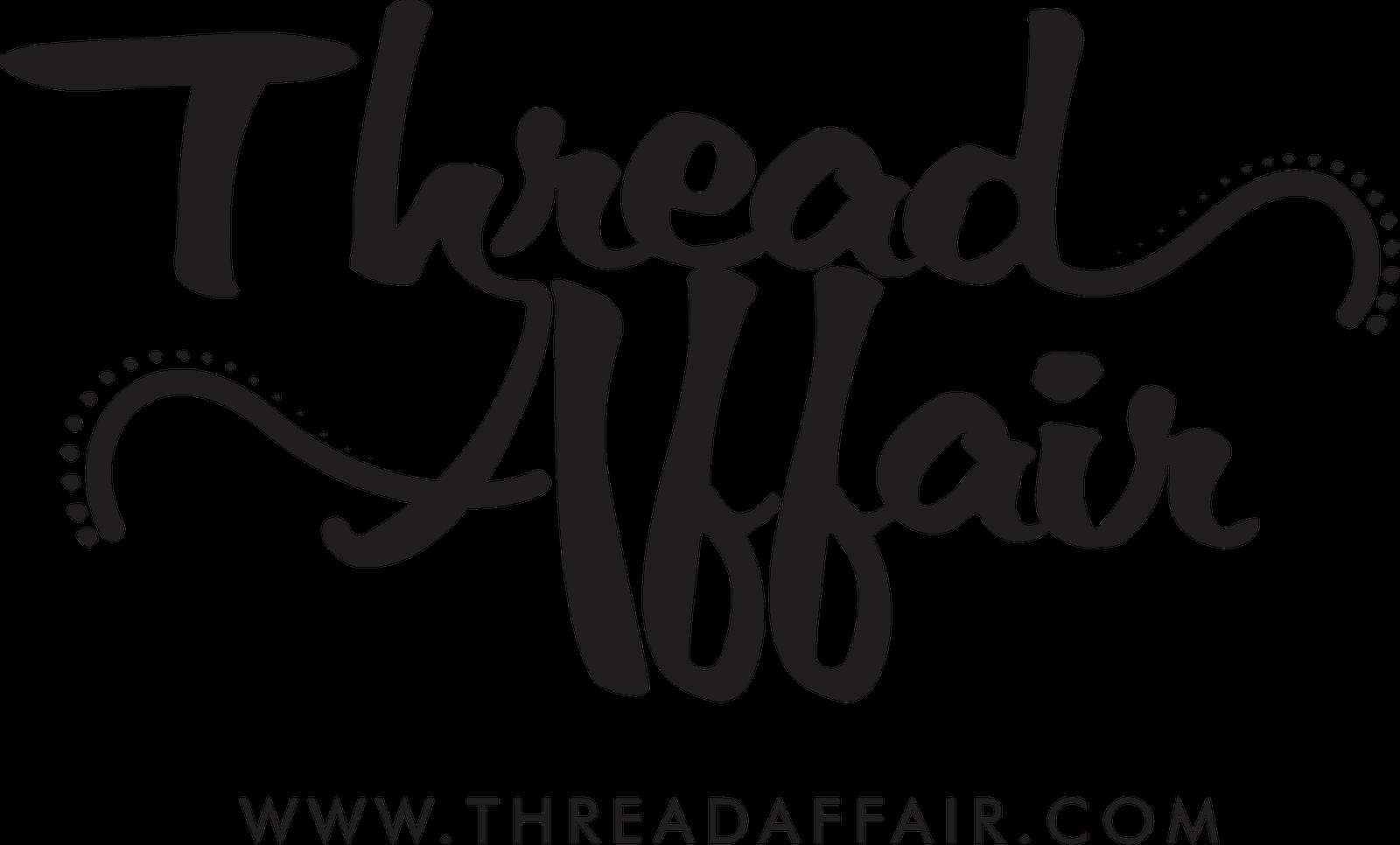 ThreadAffair