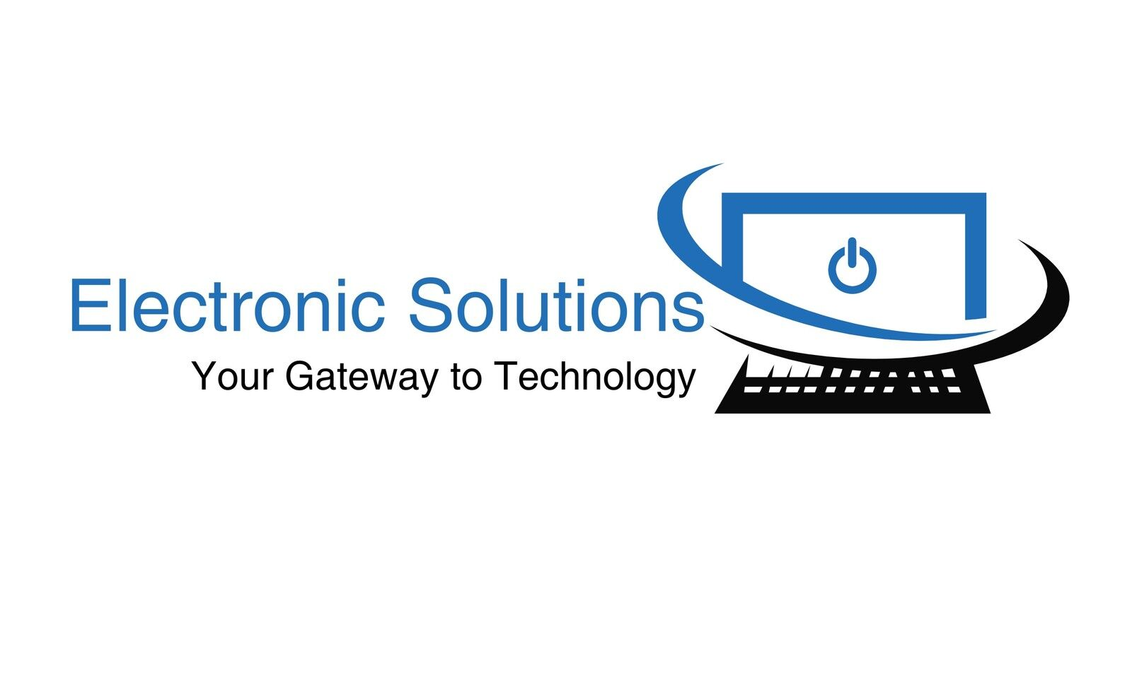 Electronic Solutions Co