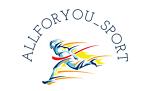 allforyou_sport