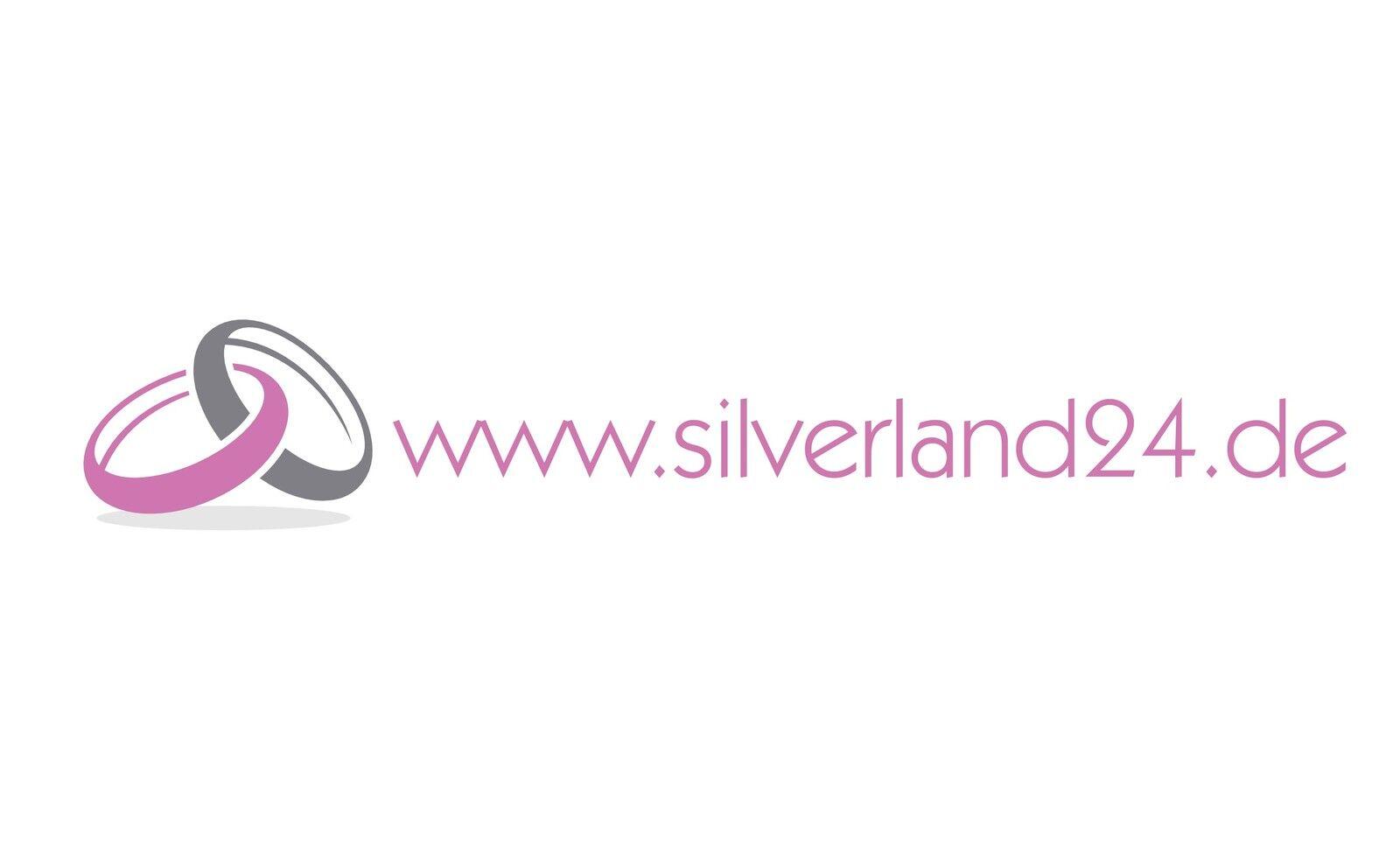 silverland24