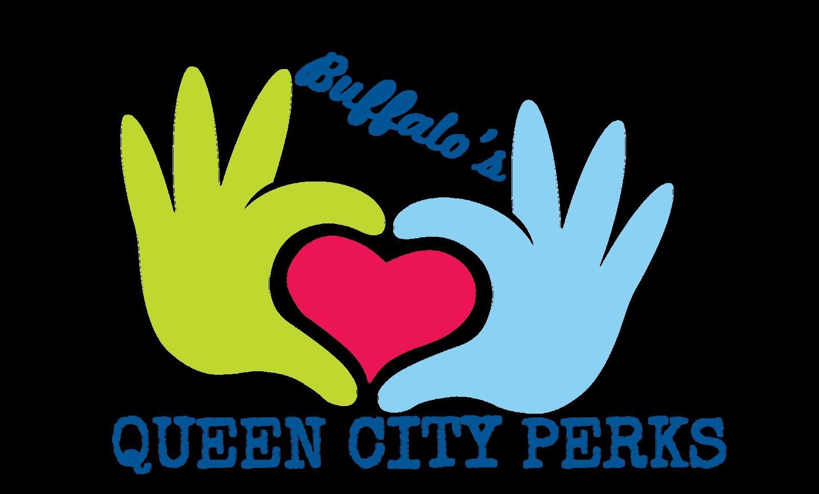 Buffalo's Queen City Perks