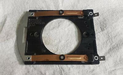 Hobart Mixer 60qt H600 L800 80qt 00-121110 Switch Starting Stationary Part 1ph
