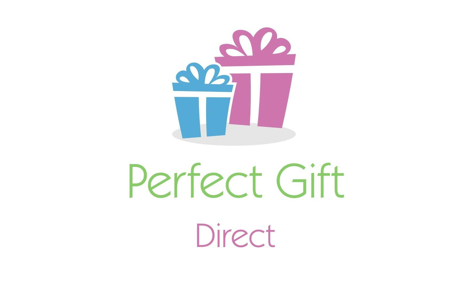 Perfect-Gift-Direct