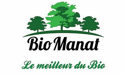 biomanat39