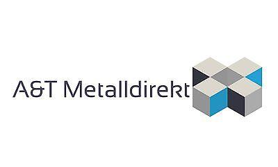at-metalldirekt