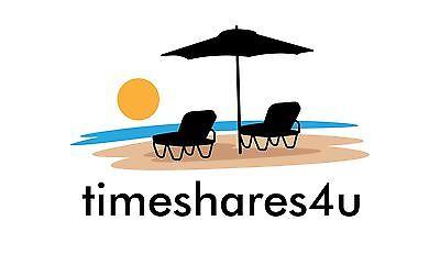 TREETOPS RESORT TIMESHARE 2B/2B FLOAT USE ANNUAL GATLINBURG TENNESSEE
