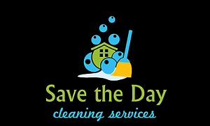 Need to hire professional cleaners West Ryde Ryde Area Preview
