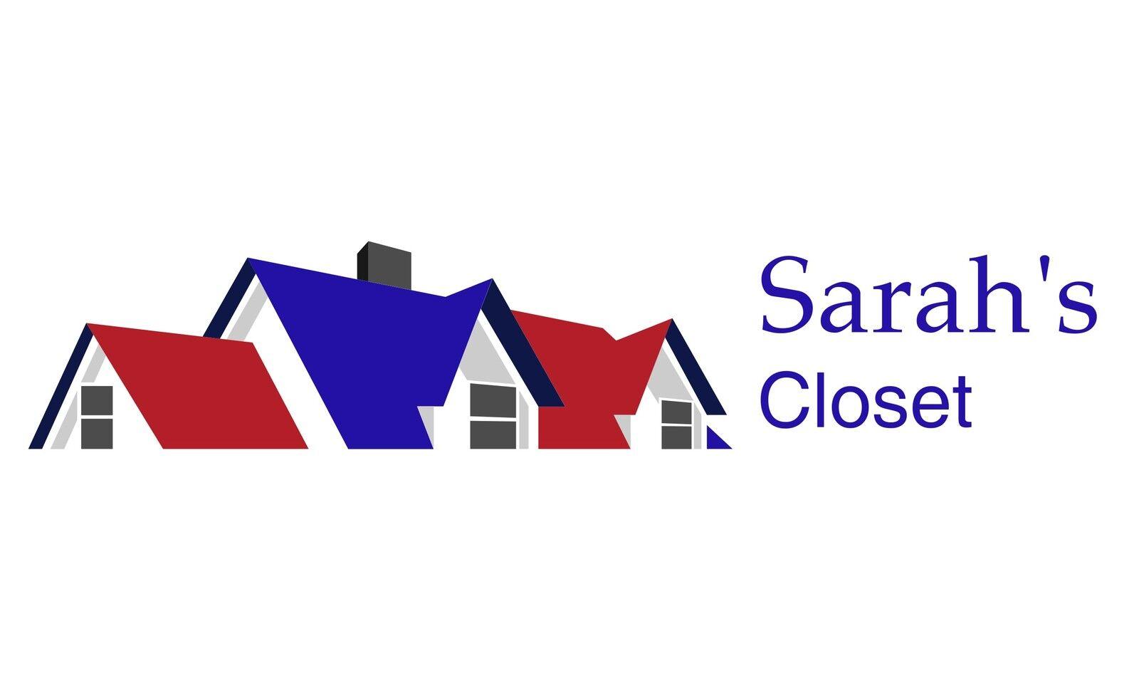 Sarah's Closet LLC