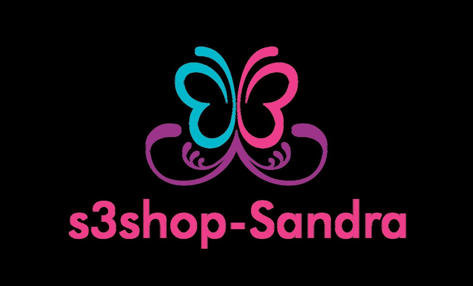 s3shop-sandra
