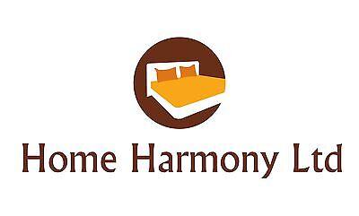 homeharmony2016