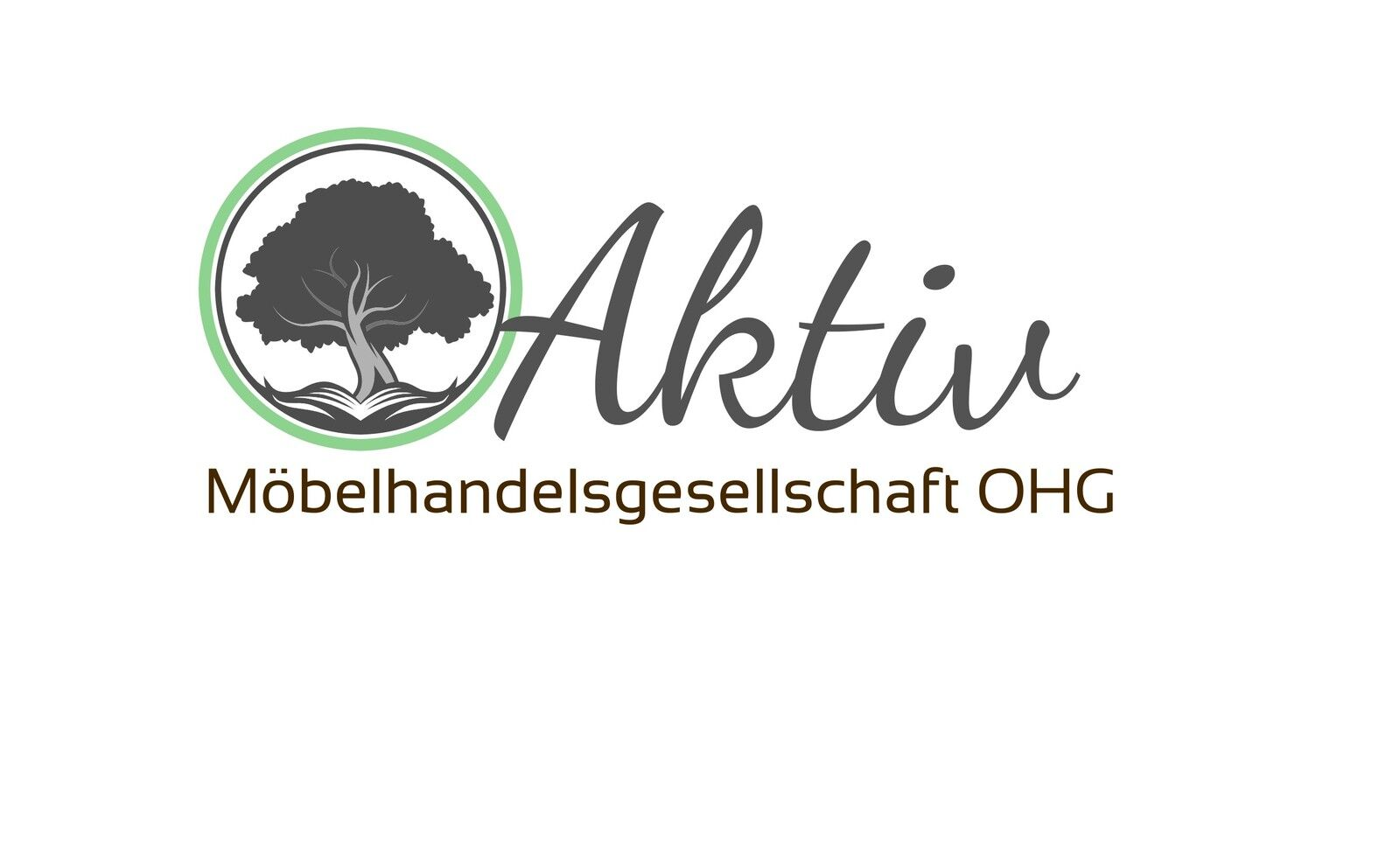 Aktiv_Moebelhandelsgesellschaft_OHG