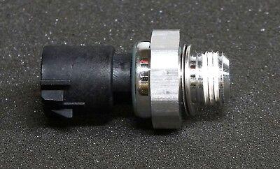 NEW Engine Oil Pressure Sensor FOR GM Original Equipment 12673134 12621234