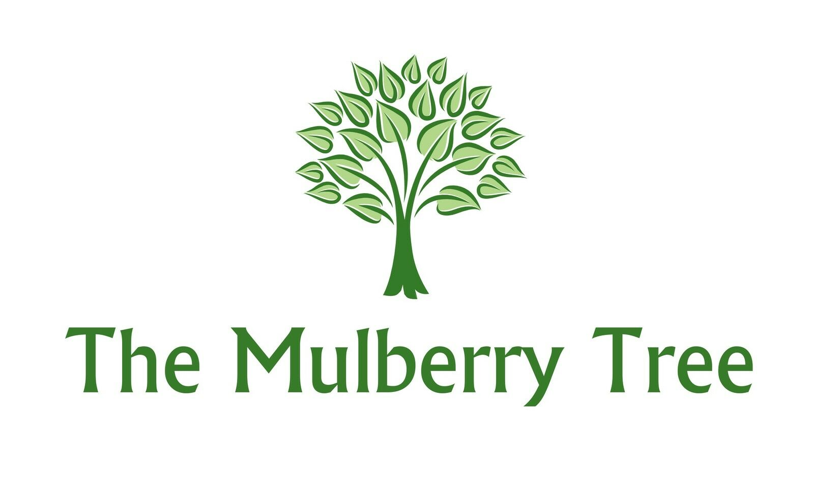 The Mulberry Tree Lifestyle
