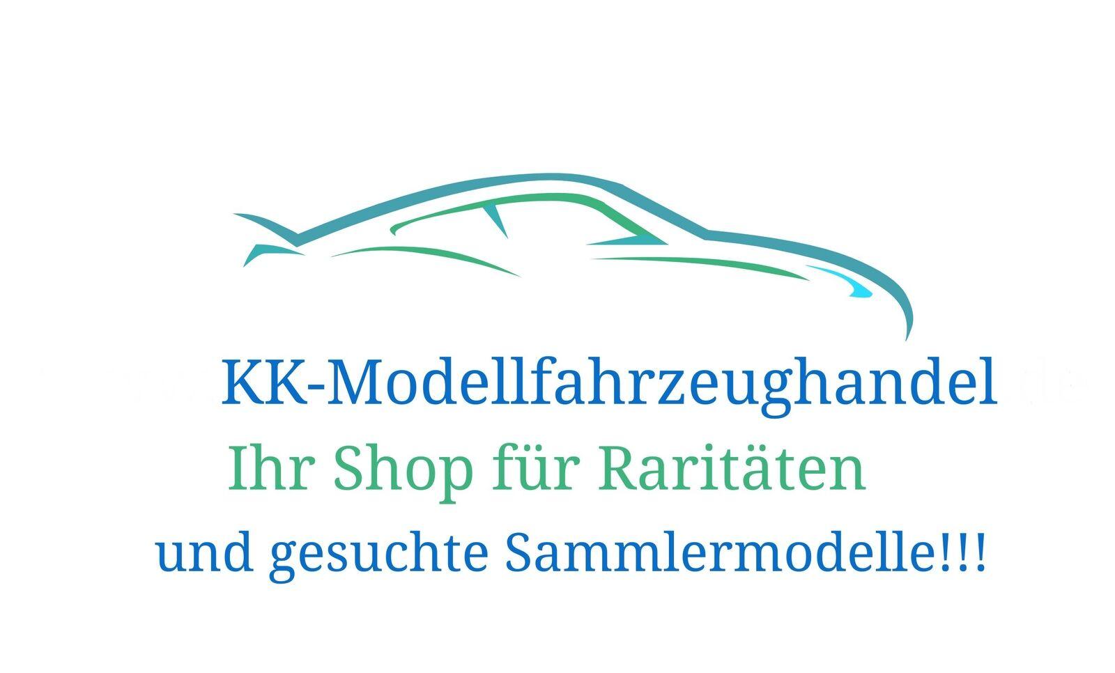 kkmodellfahrzeughandel2016