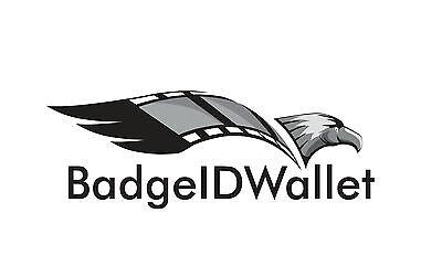 BadgeIDWallet