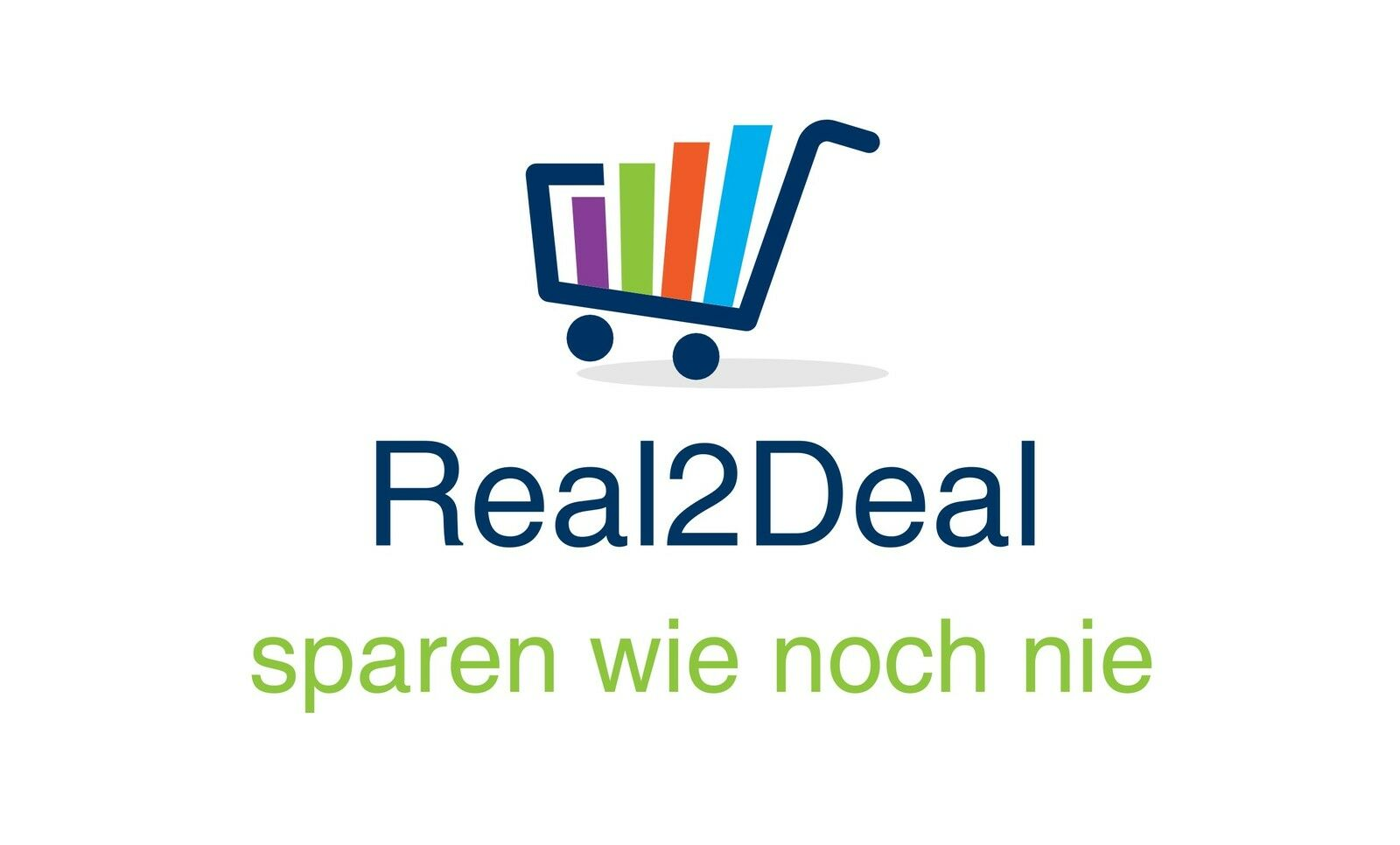real2deal-Germany