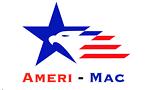 Ameri-Mac