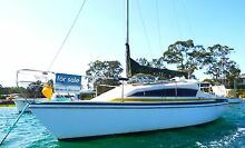 26 Moonraker Marks Point Lake Macquarie Area Preview