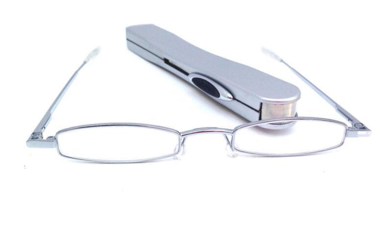 reading glasses ebay