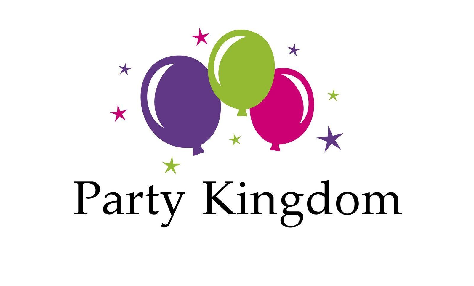 party-kingdom