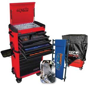 SP TOOLS.. WAREHOUSE DIRECT..CHEAPEST TOOLS IN PERTH + WA Perth Perth City Area Preview