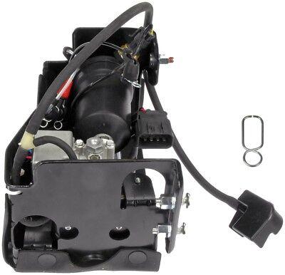 Suspension Air Compressor Dorman 949-001