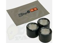Stage 6 rollers (6) 13x16 6 gram