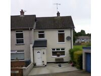 3 Bed House to rent, Dublin Road, Antrim