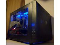 Good Spec PC