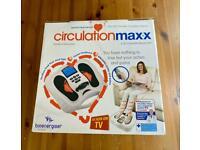 Circulation Maxx - Electrical Stimulator!