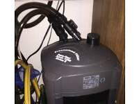 Aqua One Pressurised Filter