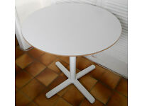 Kitchen Table, Bistro Table, Patio Table