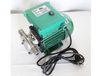 Gross 220v AC Fuel Transfer Pump - Free Shipping