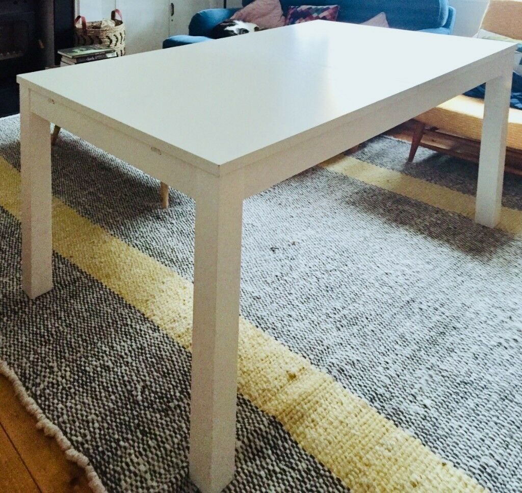 Extendable Dining/Kitchen Table | in Morningside, Edinburgh | Gumtree