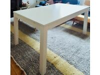 Extendable Dining/Kitchen Table