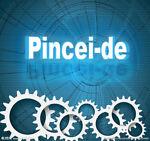 pincei_de