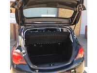 Perfect condition Vauxhall corsa excite!