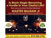 Black magic removal specialist near me, powerful Indian Astrologer, Ishkatara, spiritual Healing