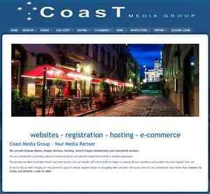 Coast Media Group Coffs Harbour Coffs Harbour City Preview