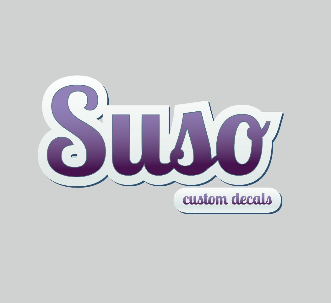 suso_decals