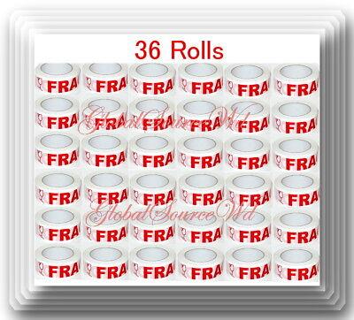 36 Rolls 2