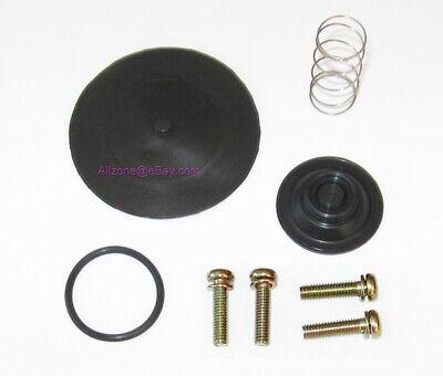 Fuel Petcock Repair Kit Honda VTR1000 Superhawk CBR1100XX Blackbird K/&L 18-5015V