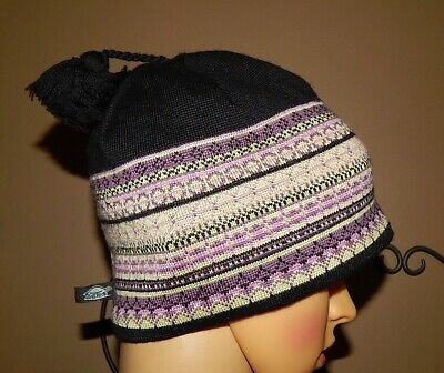 e4c803f90 Hats & Headwear - 20 - Trainers4Me
