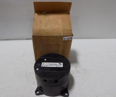Square D Voltage Transformer Ratio 288120 460r-288 Nib