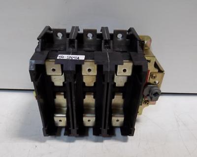 Allen Bradley 200amp Disconnect Switch Series B 194r-nj200p3