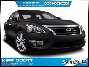 2013 Nissan Altima 2.5 S CVT, Cloth, A/C, Bluetooth, Smart Key