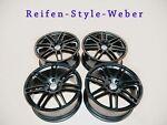 Reifen-Style-Weber