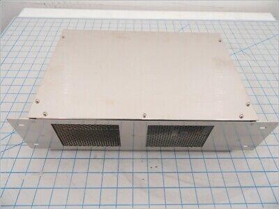 4S587-625AN/ERG POWER AMP UNIT/NIKON