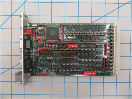 HC-6002-2 / HUMO LABORATORY HC-6002-2 MODULE / HUMO LABORATORY